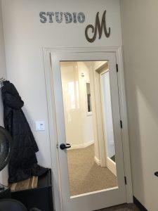 Best Salon Suites Downers Grove IL